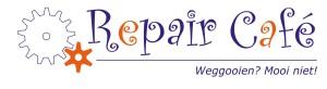 reparicafe logo